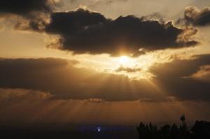 Земля - Небо - Вечность