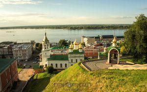 Купить эуфлорин доктора Эуфлорин в Нижнем Новгороде
