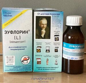 Эуфлорин-L с фото доктора Казакова.jpg