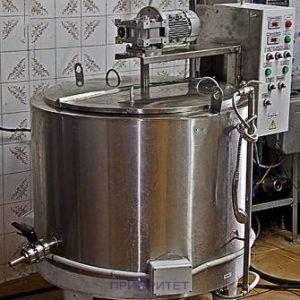 ферментатор
