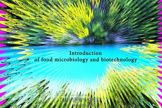 Лекция по пищевой биотехнологии