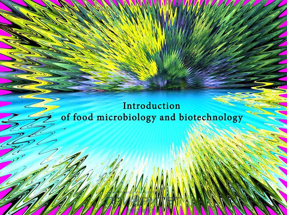 lekcija po biotehnologii